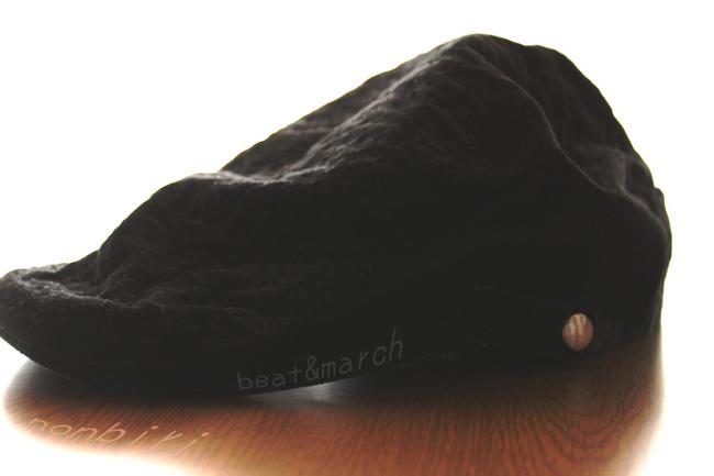 Beatの帽子.jpg